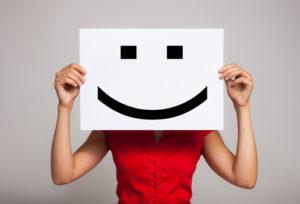 Mutlu Müşteri